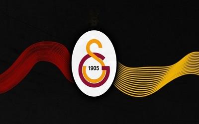 Galatasaray Çağrı Merkezi İletişim Müşteri Hizmetleri Telefon Numarası