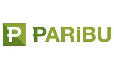 Paribu Çağrı Merkezi İletişim Müşteri Hizmetleri Telefon Numarası