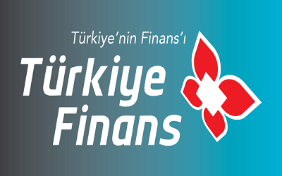 Türkiye Finans Müşteri Hizmetleri Direk Bağlanma