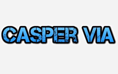 Casper Via Çağrı Merkezi İletişim Müşteri Hizmetleri Telefon Numarası