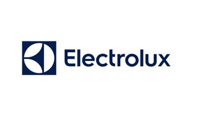 Electrolux Çağrı Merkezi İletişim Müşteri Hizmetleri Telefon Numarası