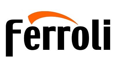 Ferroli Kombi Çağrı Merkezi İletişim Müşteri Hizmetleri Telefon Numarası