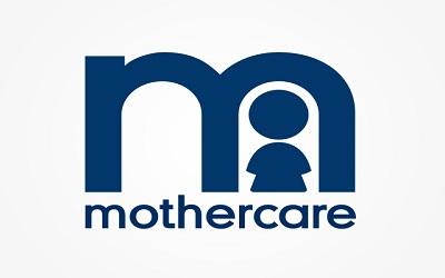 Mothercare Çağrı Merkezi İletişim Müşteri Hizmetleri Telefon Numarası