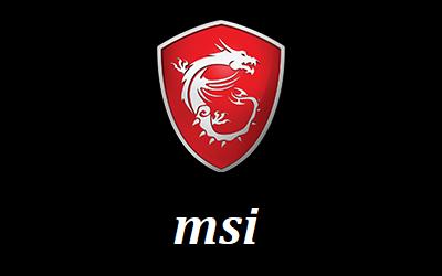 Msi Çağrı Merkezi İletişim Müşteri Hizmetleri Telefon Numarası