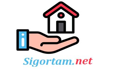 Sigortam net Çağrı Merkezi İletişim Müşteri Hizmetleri Telefon Numarası
