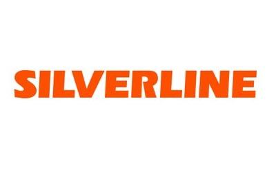 Silverline Çağrı Merkezi İletişim Müşteri Hizmetleri Telefon Numarası