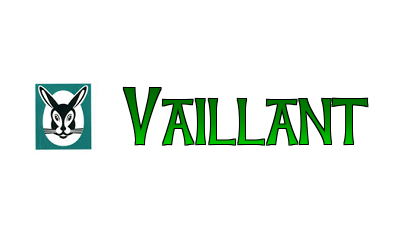 Vaillant Çağrı Merkezi İletişim Müşteri Hizmetleri Telefon Numarası