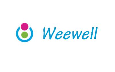 Weewell Çağrı Merkezi İletişim Müşteri Hizmetleri Telefon Numarası