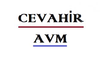 Cevahir AVM Çağrı Merkezi İletişim Müşteri Hizmetleri Telefon Numarası