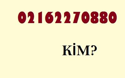 02162270880
