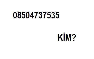 08504737535