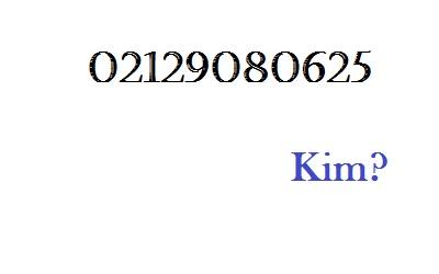 02129080625