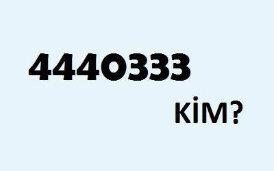 4440333