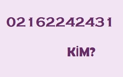 02162242431