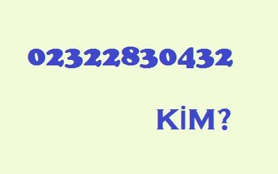 02322830432