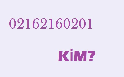 02162160201
