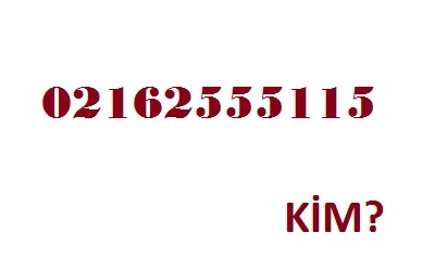 02162555115