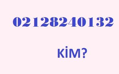 02128240132