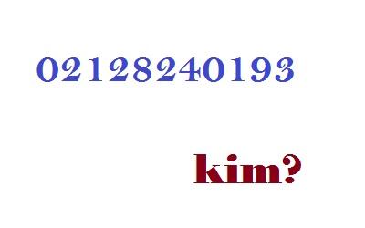 02128240193