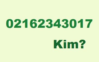 02162343017