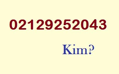 02129252043