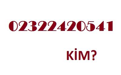 02322420541
