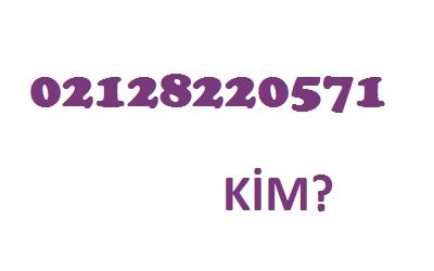 02128220571
