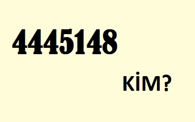 4445148