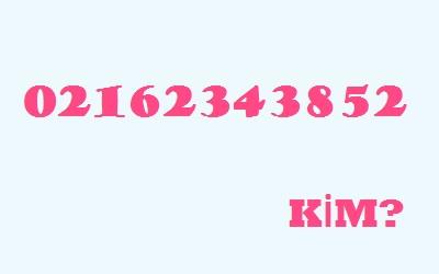 02162343852