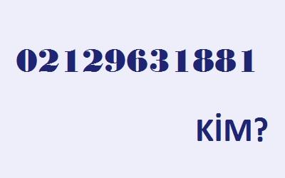 02129631881
