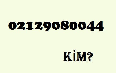 02129080044