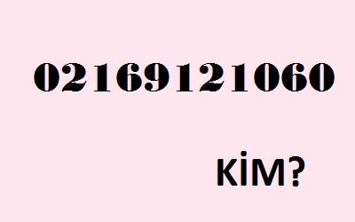 02169121060