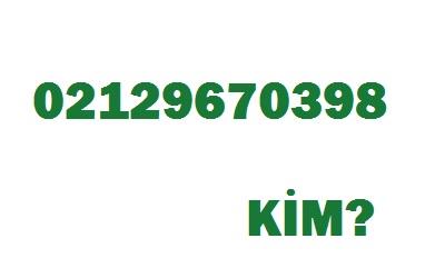 02129670398