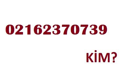 02162370739