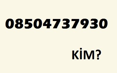 08504737930