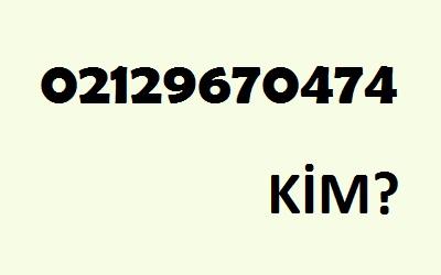 02129670474