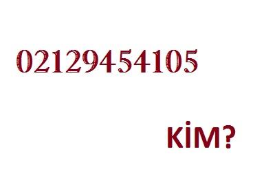 02129454105