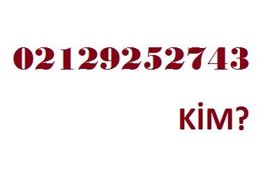02129252743