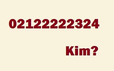 02122222324