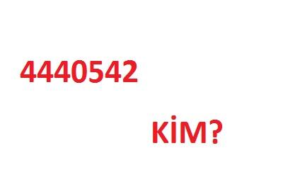 4440542