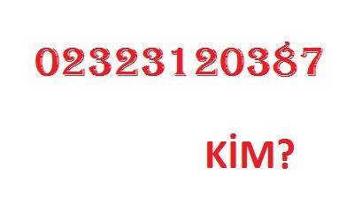 02323120387