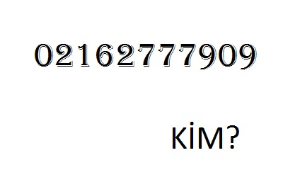 02162777909
