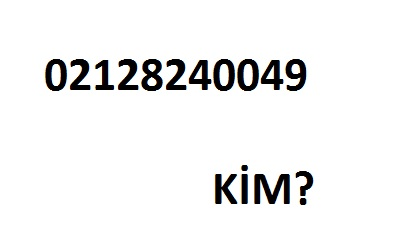 02128240049