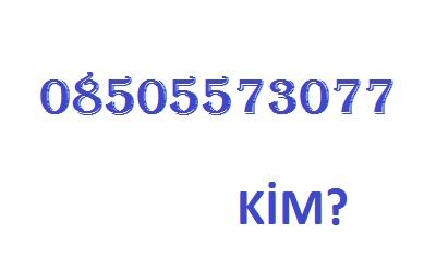 08505573077