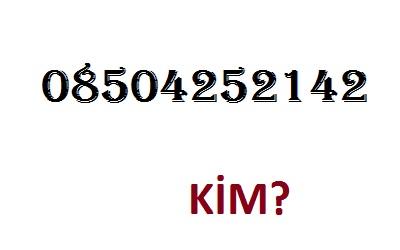 08504252142
