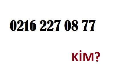 02162270877