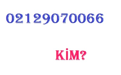 02129070066