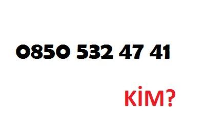 08505324741