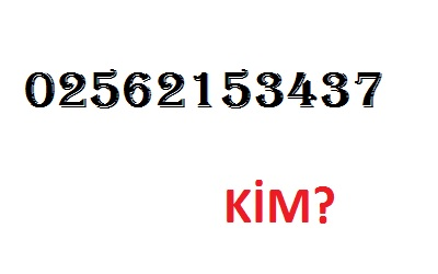 02562153437