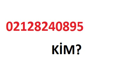 02128240895